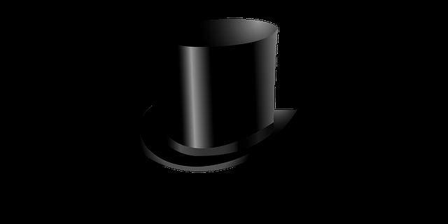 cylindr s hůlkou