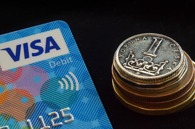kreditky Vás měsíčně okrádají o spoustu peněz!